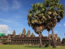 angkor_wat_world_heritage_cambodia_t