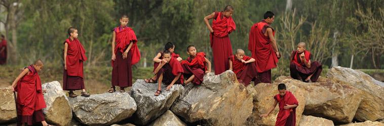 Myanmar (Burma) Tour